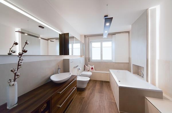 maurer schramberg meister der elemente ihr heizungs. Black Bedroom Furniture Sets. Home Design Ideas